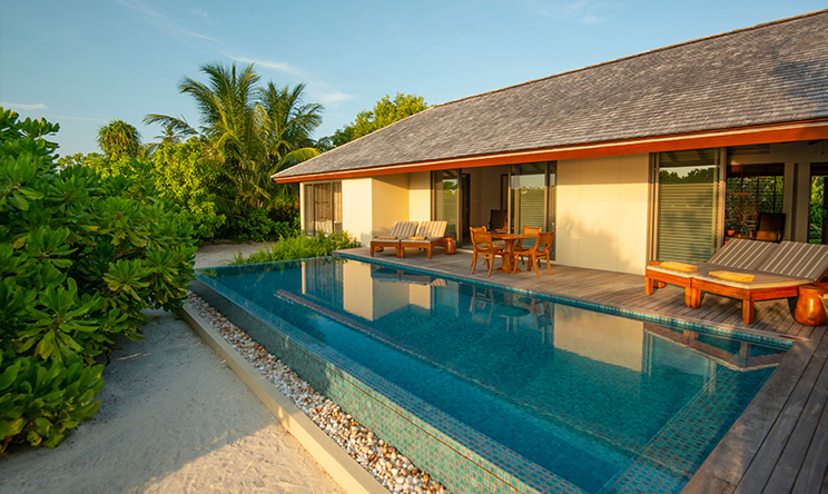 Two-Bedroom Beach Pool Villa10.jpg