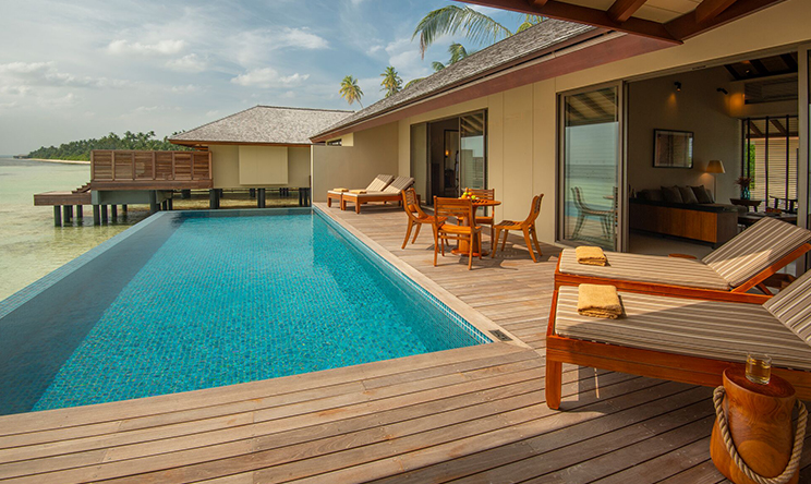 Two-Bedroom Water Pool Villa2.jpg