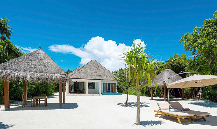 Beach Residence With Plunge Pool2.jpg