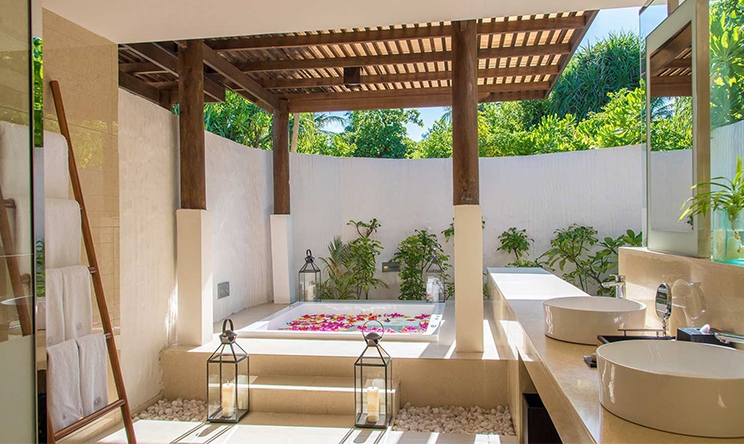 Beach Residence With Plunge Pool4.jpg