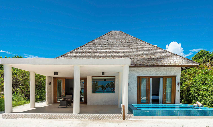 Beach Residence With Plunge Pool5.jpg