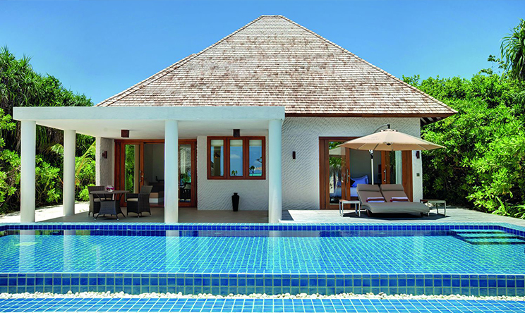Deluxe Beach Residence With Pool3.jpg