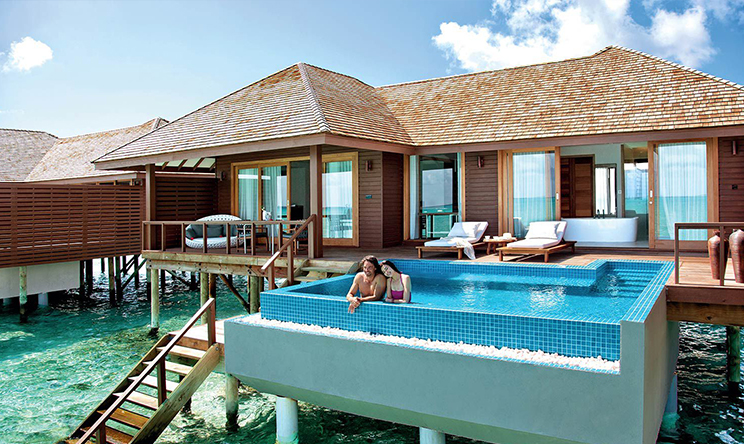 Deluxe Water Villa With Pool4.jpg