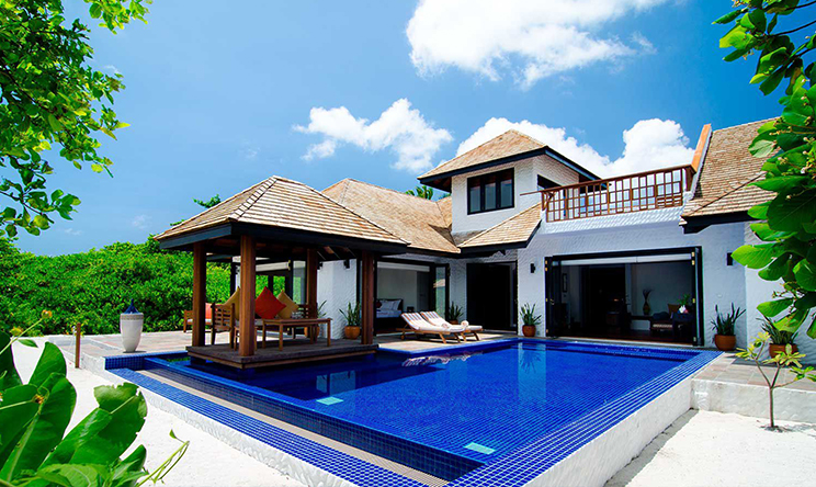 Family Villa With Pool3.jpg