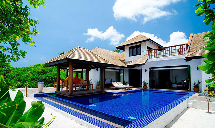 Two Bedroom Family Villa With Pool4.jpg