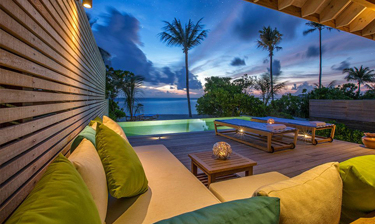 Beach Sunset Pool Villa4.jpg