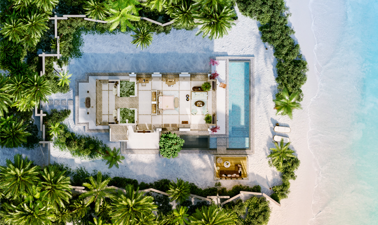 Beach Villa wp.jpg