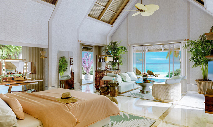 Beach Villa wp4.jpg