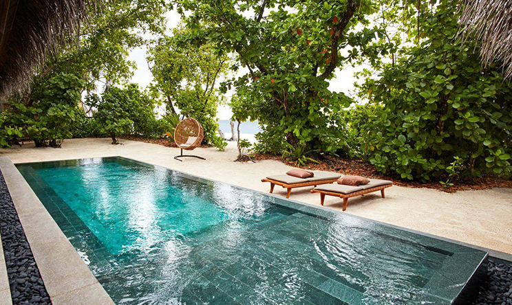 Beach Villa wp5.jpg