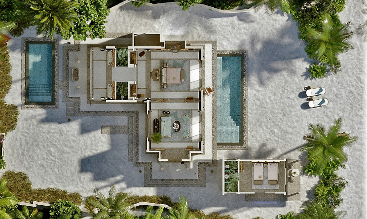 Family Beach Villa with 2-Pool(1).jpg