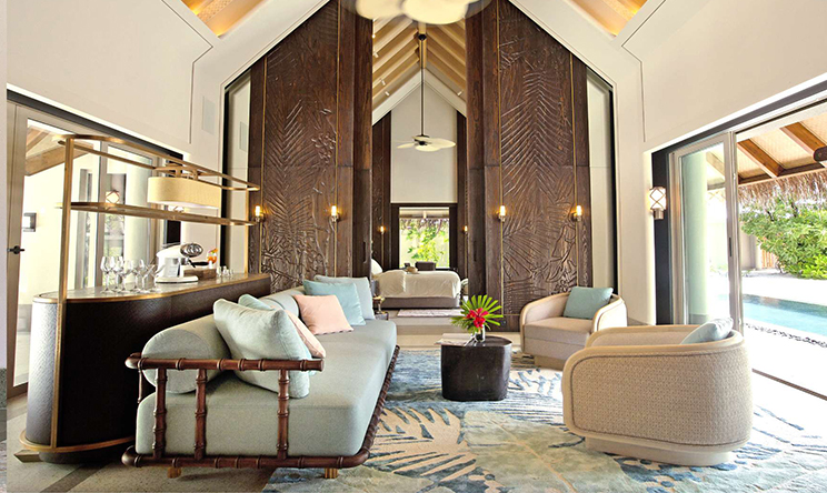 Luxury Beach Villa wp3.jpg