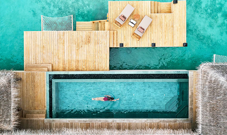 Luxury Water Villa With Pool9.jpg