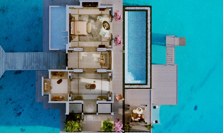 Water Villa With Pool.jpg