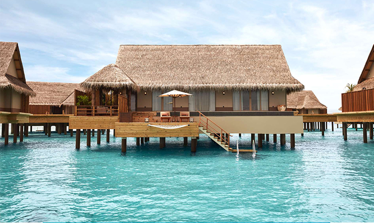 Water Villa With Pool6.jpg