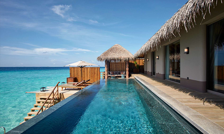 Water Villa With Pool8.jpg