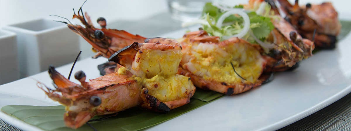sea-grill-tandoor-tiger-prawn.jpg