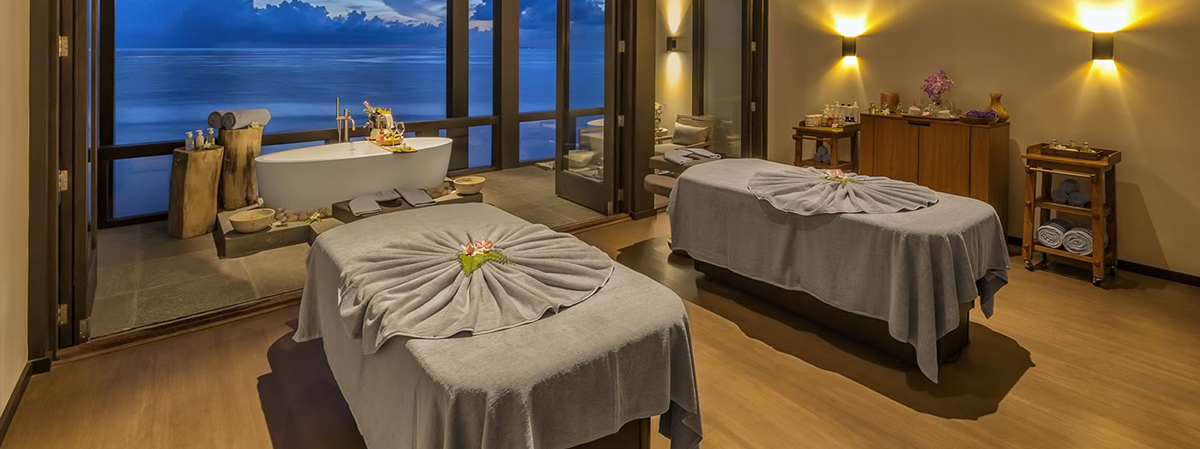 kudadoo-maldives-spa-1600x900-1.jpg