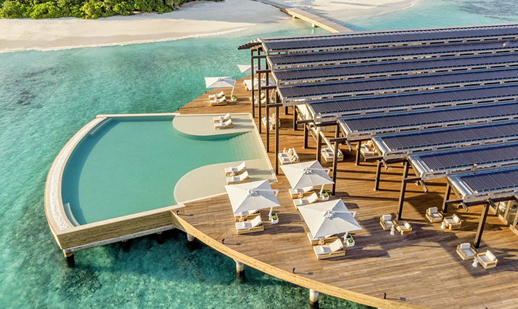 kudadoo-maldives-the-retreat-1600x900(1).jpg