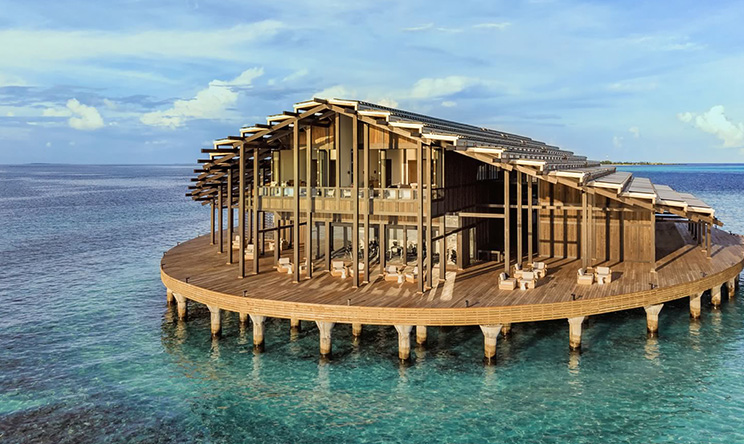 kudadoo-maldives-the-retreat-1600x900-2(1).jpg