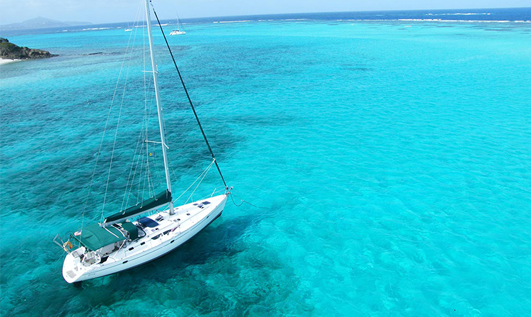 yachting and private yacht charter.jpg