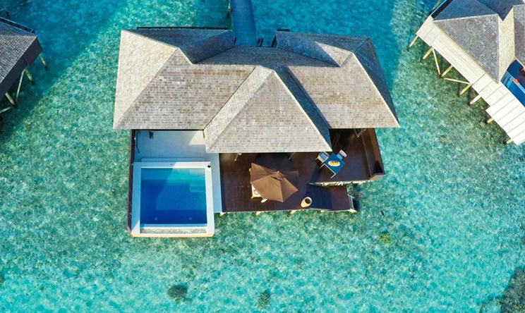 Sunset Water Suites1.jpg