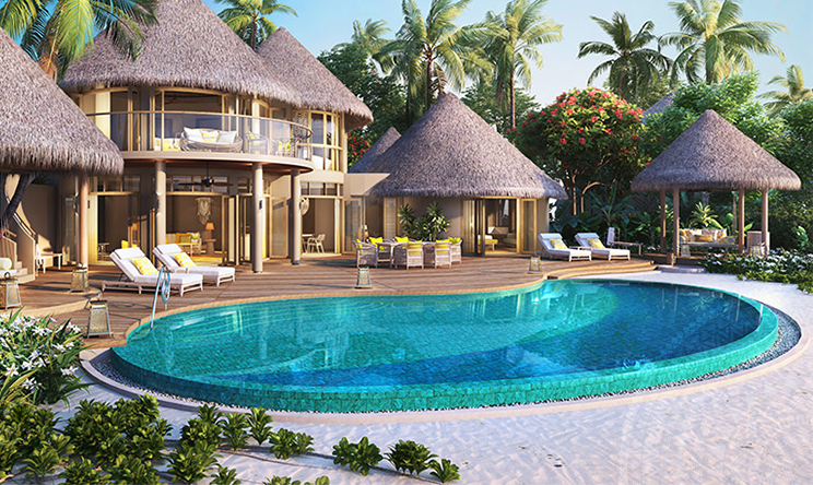 2-bedroom Beach Residences.jpg