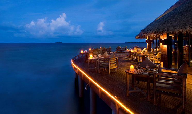 Over Water Specialty Restaurant.jpg