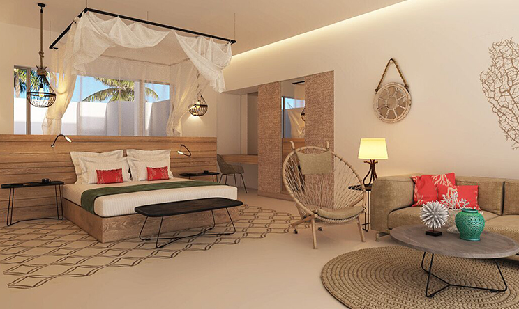 beach suite with pool.jpg