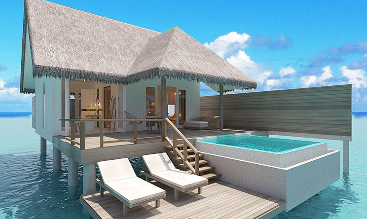 ocean suite with pool.jpg