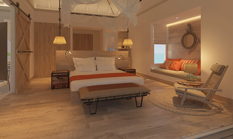 ocean suite with pool1.jpg