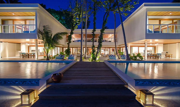 Great Beach Villa Residence10.jpg