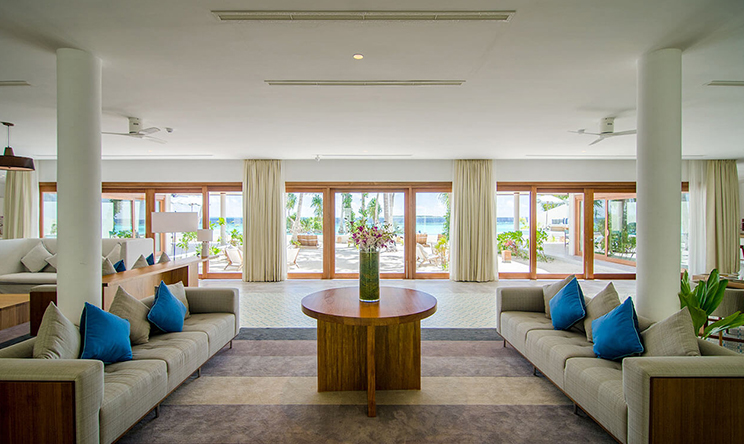 Great Beach Villa Residence3.jpg