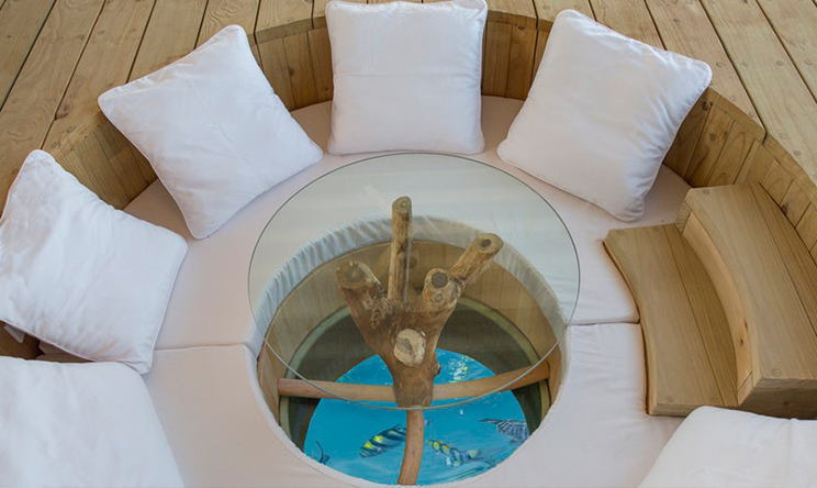 1-Bedroom-Water-Retreat_Sunken-Seat_by-Richard-Waite.jpg