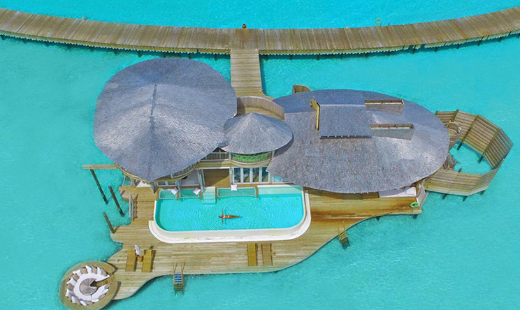 2-Bedroom-Water-Retreat-at-Soneva-Jani-by-Antoine-Geraldine_0.jpg