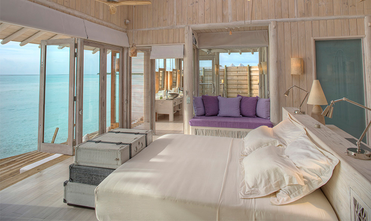 2-Bedroom-Water-Retreat_Bedroom-interior-by-Stevie-Mann.jpg