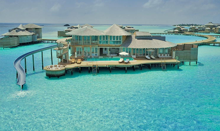 3-Bedroom-Water-Reserve-at-Soneva-Jani-1-by-Jack-Brown_0.jpg