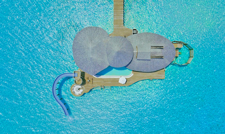 3-Bedroom-Water-Reserve_Aerial-by-Jack-Brown.jpg