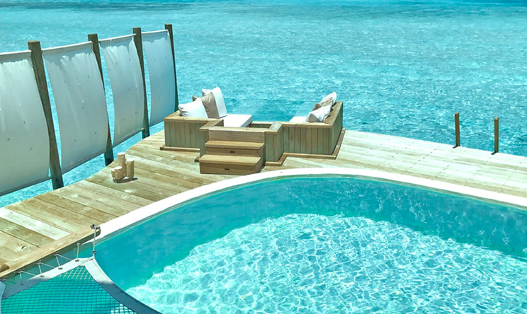 3BR-Water-Reserve-pool-deck-by-Jack-Brown.jpg