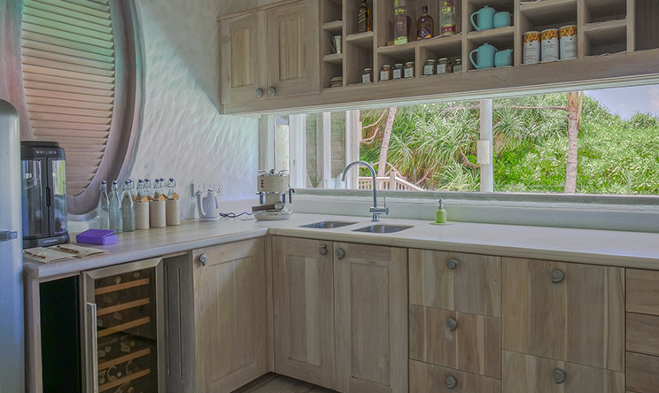 4-Bedroom-Island-Reserve-Kitchen-by-Alicia-Warner.jpg