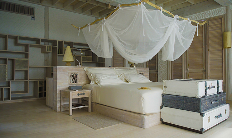 4-Bedroom-Island-Reserve-_Master-Bedroom.jpg