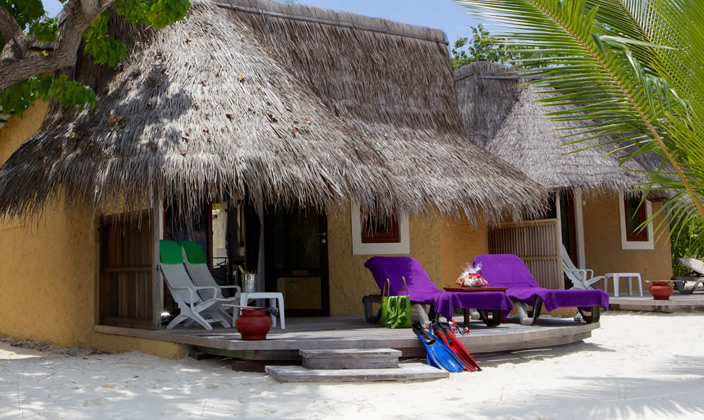 bonthi-beach-bungalows1.jpg
