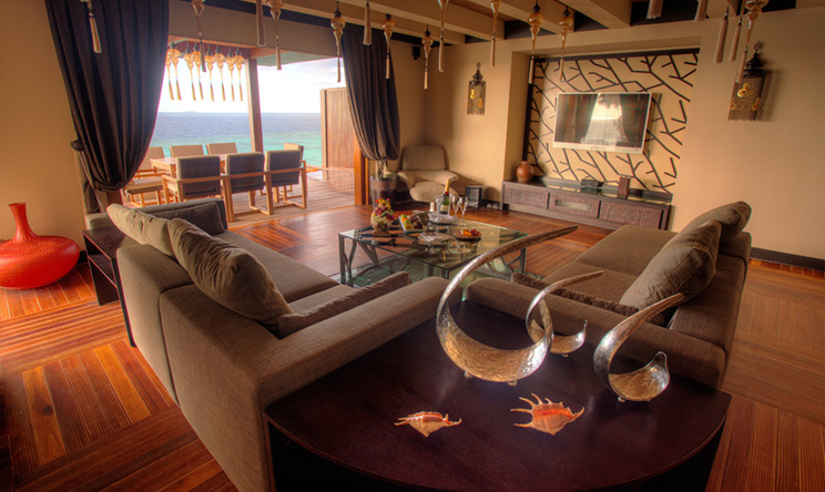 Ayada Royal Ocean Suite10.jpg
