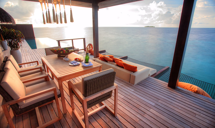 Ayada Royal Ocean Suite11.jpg