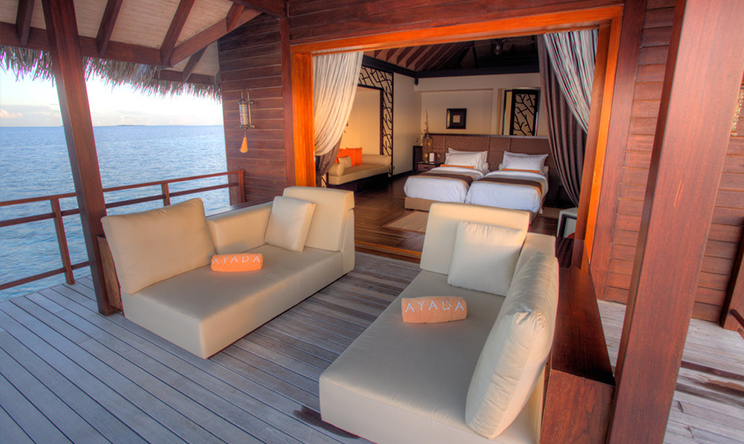 Ayada Royal Ocean Suite3.jpg