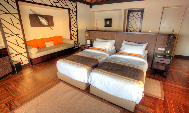 Ayada Royal Ocean Suite4.jpg