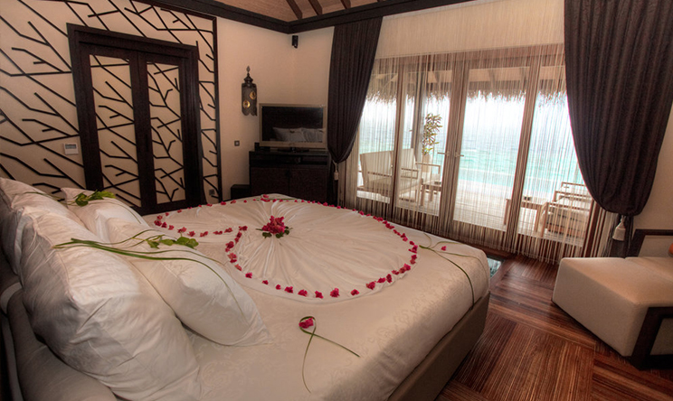 Ayada Royal Ocean Suite5.jpg