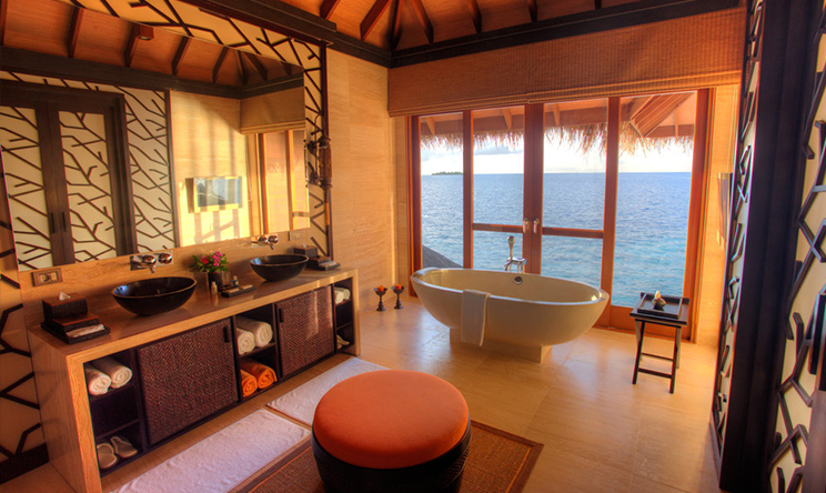 Ayada Royal Ocean Suite6.jpg
