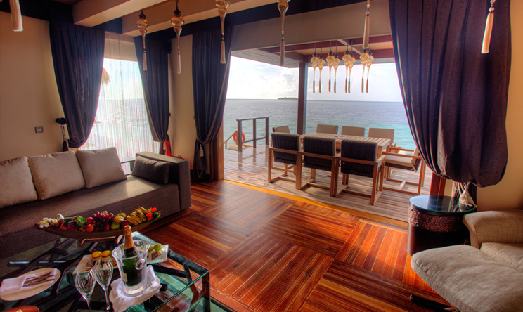 Ayada Royal Ocean Suite7.jpg