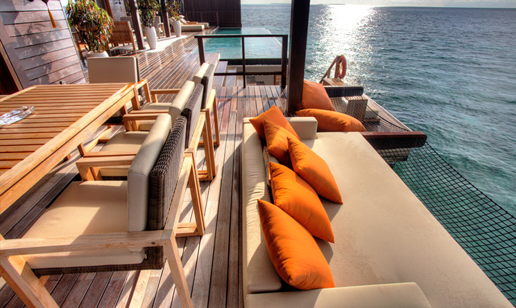 Ayada Royal Ocean Suite8.jpg