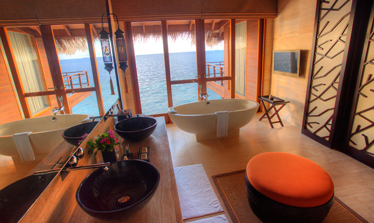 Ayada Royal Ocean Suite9.jpg